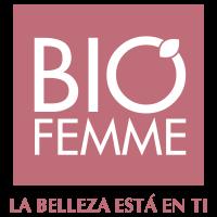 biofemme-logo_Mesa de trabajo 1